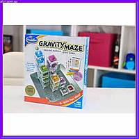 "Игра-головоломка ""Гравитационный лабиринт"" | ThinkFun Gravity Maze 76339, фото 1"