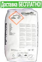 Crystal Pool pH Minus мешок (в гранулах) 25 кг