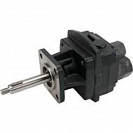 Гидромотор Hypro HM1C