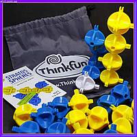 Игра-головоломка Stratos Spheres (Стратосферы)   ThinkFun 3460