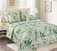 """Комплект постельного белья """"Белый сад"""", перкаль"""