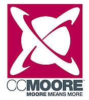 Пополнение ассортимента TM CCMoore!