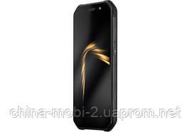 Смартфон AGM A9 IP68 4 64GB Black + JBL headset, фото 3