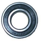 Підшипник до насосів Hypro 9203С-R, 9263C-C, 9263C-CR, фото 2