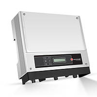 GOODWE Сетевой солнечный инвертор 3кВт, 220В  (Модель GOODWE GW3000-NS), GOODWE