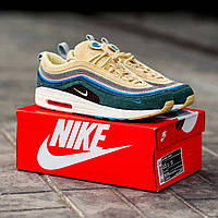 93028263 Кроссовки Nike 87 — Купить Недорого у Проверенных Продавцов на Bigl.ua