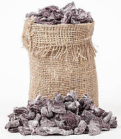 Свекольные цукаты натуральные, 500 г