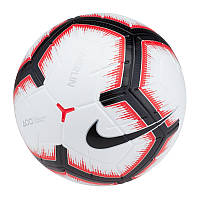 Мяч футбольный Nike Merlin 18/19