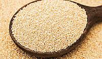 Семена амаранта, 250 г