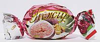Инжир с грецким орехом, 500 г
