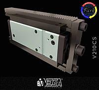 Гидроцилиндр VEGA V210CS с резьбовым устройством, Гидроцилиндры VEGA V210CS
