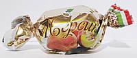 Персик с грецким орехом, 500 г