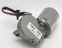 Мотор-редуктор для приводов FAAC 525, 530, 531, D600 серий, 7706105, фото 1