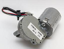 Мотор-редуктор для приводів FAAC 525, 530, 531, D600 серій, 7706105