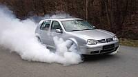 Чип-Тюнинг VW Golf4 2.3 ME7.1 0261207378 363047