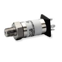 DMP 330M (ДМП 330 М) — недорогой датчик давления  BD Sensors, фото 1