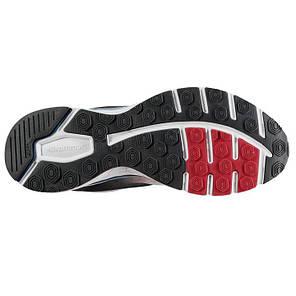 Кроссовки Karrimor Tempo 5 Mens Running Shoes, фото 2