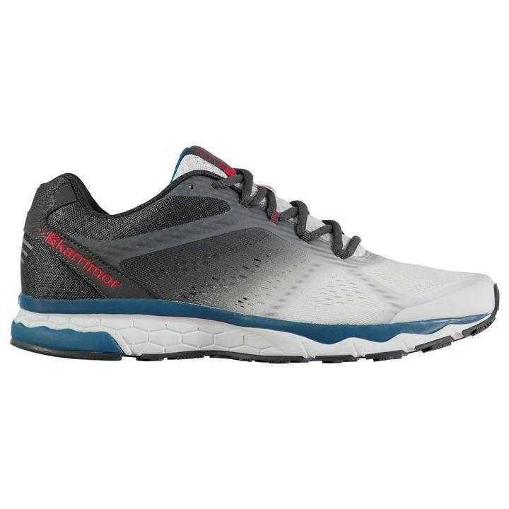 Кроссовки Karrimor Tempo 5 Mens Running Shoes