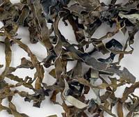 Ламинария сублимированная, морская капуста 100 г