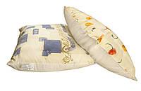 Подушка Матиола, перьевая Billerbeck 50х70, фото 1