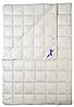 Одеяло из верблюжьей шерсти Billerbeck 200х220