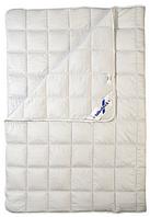 Одеяло из верблюжьей шерсти Billerbeck 140х205
