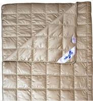 Одеяло Billerbeck из чесаной овечьей шерсти 140х205