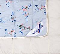 Одеяло шерстяное Billerbeck Фаворит стандартное 200х220, фото 1