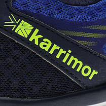 Кроссовки Karrimor Tempo 5 Mens Running Shoes, фото 3