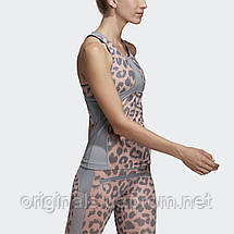 Майка adidas by Stella McCartney Comfort Tank DZ1538   , фото 2