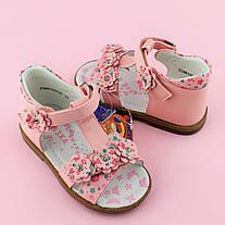 Детская ортопедическая обувь для девочек и мальчиков в детском интрнет магазине style-baby.com