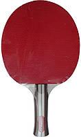 Ракетка для настольного Тенниса Тorneo Bat Beginner (Ti-B100)