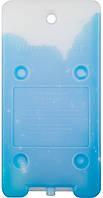 Аккумулятор Холода Nordway 300 (N3639)