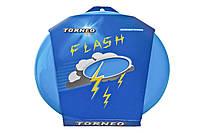 Летающая Тарелка Torneo Flash (Trn-F006)