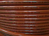 Труба для теплого пола REHAU Rautherm S 17x2 (Германия), фото 2