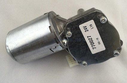 Моторедуктор для привода FAAC D1000, 7700275