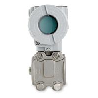 Датчик дифференциального давления с HART-протоколом DMD 331-A-S-LX/HX  BD Sensors