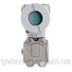 Датчики BD Sensorsво взрывозащищенной оболочке