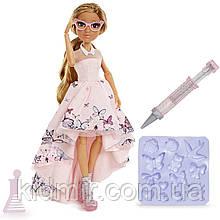 Кукла Project Mc2 Адрианна с набором Научный эксперимент Желе 545101