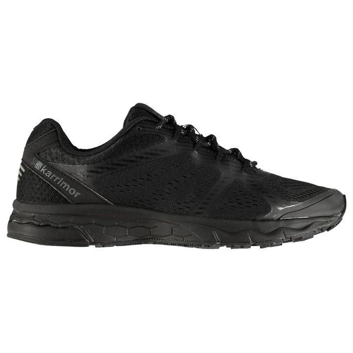 Кроссовки Karrimor Tempo 5 Mens Running Shoes
