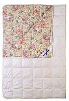 Одеяло шерстяное Billerbeck Флоренция 172х205, фото 1