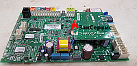 Плата управления на котел Ariston CLAS PREMIUM EVO, EGIS PREMIUM, ALIXIA GREEN, PIGMA GREEN EVO, фото 1
