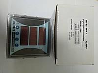 Вольтметр + амперметр + частотомір DP -72E2 GAV 455