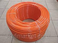 Труба для теплої підлоги REHAU Rautherm SPEED 16x1,5 (Німеччина)