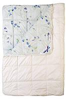 Одеяло Billerbeck Экстра (двухслойное) 155х215