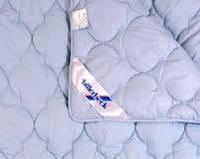Одеяло Billerbeck Нина 200х220