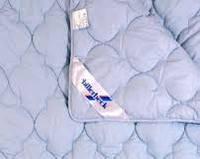 Одеяло Billerbeck Нина облегченное 140х205