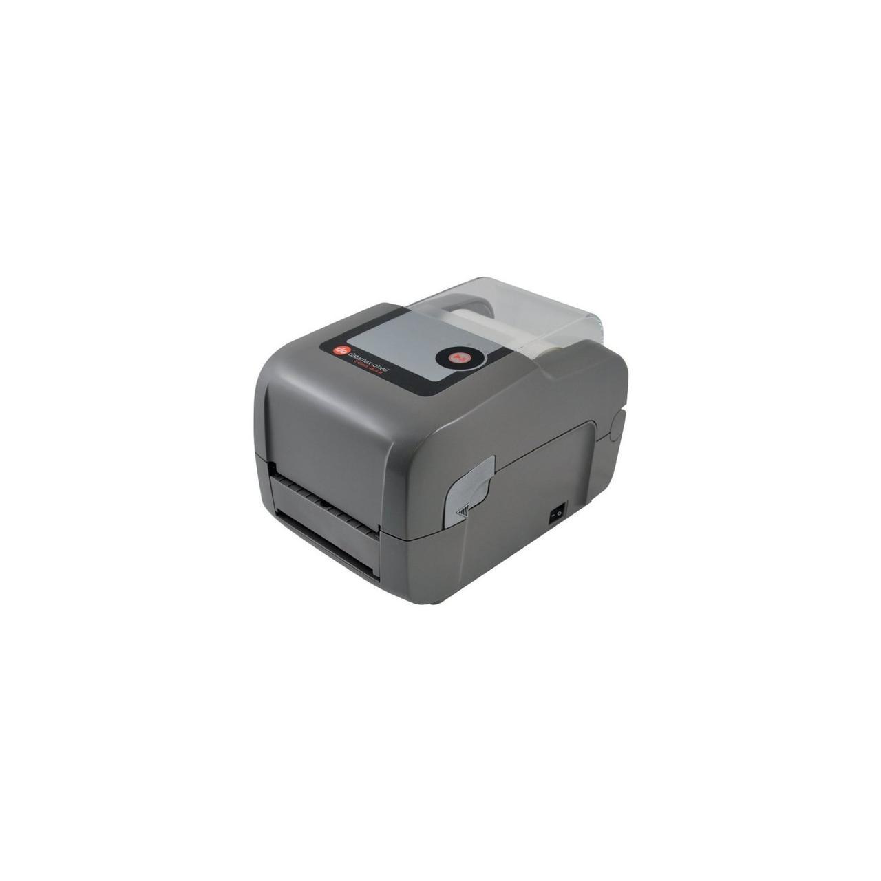 Термотрансферный принтер этикеток Datamax O'Neil E-4205A MarkIII полупромышленный