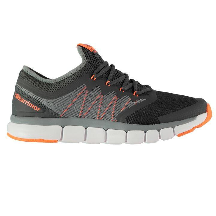 Кроссовки Karrimor Stellar Mens Running Shoes