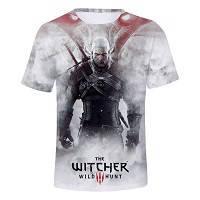 Одежда для геймеров
